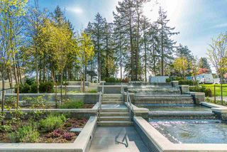 Photo 19: 3910 6538 NELSON Avenue in Burnaby: Metrotown Condo for sale (Burnaby South)  : MLS®# R2342532