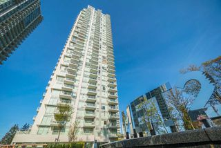 Photo 20: 3910 6538 NELSON Avenue in Burnaby: Metrotown Condo for sale (Burnaby South)  : MLS®# R2342532