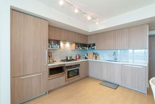 Photo 5: 3910 6538 NELSON Avenue in Burnaby: Metrotown Condo for sale (Burnaby South)  : MLS®# R2342532