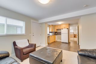 "Photo 24: 1032 GLENAYRE Drive in Port Moody: College Park PM House for sale in ""Glenayre/College Park"" : MLS®# R2342987"