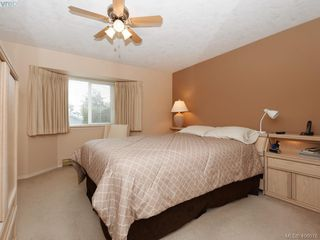 Photo 11: 44 2600 Ferguson Rd in SAANICHTON: CS Turgoose Row/Townhouse for sale (Central Saanich)  : MLS®# 806986