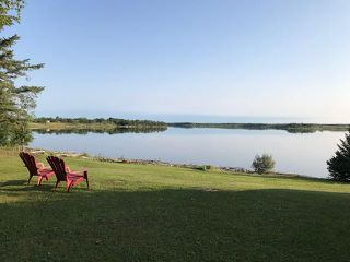 Photo 2: 137 Beach Road in Alexander RM: White Mud Flats Residential for sale (R28)  : MLS®# 1904252