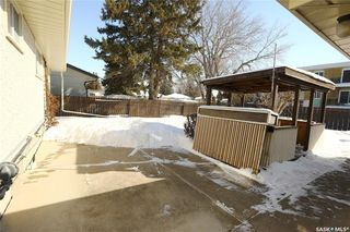 Photo 7: 38 Moore Place in Saskatoon: Massey Place Residential for sale : MLS®# SK762065