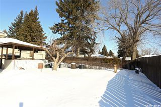 Photo 11: 38 Moore Place in Saskatoon: Massey Place Residential for sale : MLS®# SK762065