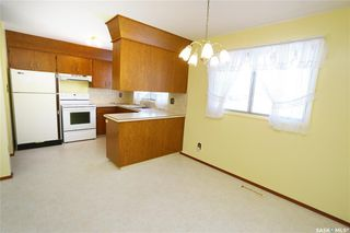 Photo 44: 38 Moore Place in Saskatoon: Massey Place Residential for sale : MLS®# SK762065