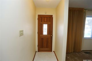 Photo 18: 38 Moore Place in Saskatoon: Massey Place Residential for sale : MLS®# SK762065