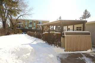 Photo 8: 38 Moore Place in Saskatoon: Massey Place Residential for sale : MLS®# SK762065