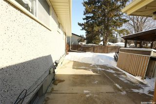 Photo 6: 38 Moore Place in Saskatoon: Massey Place Residential for sale : MLS®# SK762065