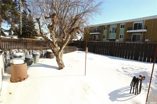 Photo 10: 38 Moore Place in Saskatoon: Massey Place Residential for sale : MLS®# SK762065