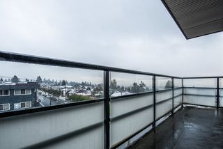 """Photo 20: 405 7777 ROYAL OAK Avenue in Burnaby: South Slope Condo for sale in """"THE SEVENS"""" (Burnaby South)  : MLS®# R2347654"""
