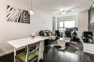 """Photo 5: 405 7777 ROYAL OAK Avenue in Burnaby: South Slope Condo for sale in """"THE SEVENS"""" (Burnaby South)  : MLS®# R2347654"""