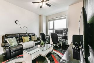 """Photo 9: 405 7777 ROYAL OAK Avenue in Burnaby: South Slope Condo for sale in """"THE SEVENS"""" (Burnaby South)  : MLS®# R2347654"""