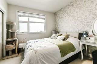 """Photo 13: 405 7777 ROYAL OAK Avenue in Burnaby: South Slope Condo for sale in """"THE SEVENS"""" (Burnaby South)  : MLS®# R2347654"""