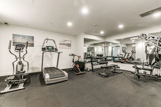 """Photo 18: 405 7777 ROYAL OAK Avenue in Burnaby: South Slope Condo for sale in """"THE SEVENS"""" (Burnaby South)  : MLS®# R2347654"""