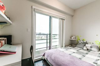 """Photo 15: 405 7777 ROYAL OAK Avenue in Burnaby: South Slope Condo for sale in """"THE SEVENS"""" (Burnaby South)  : MLS®# R2347654"""