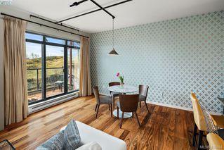 Photo 6: 103 455 Sitkum Rd in VICTORIA: VW Victoria West Condo Apartment for sale (Victoria West)  : MLS®# 808261