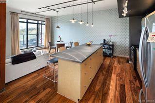 Photo 3: 103 455 Sitkum Rd in VICTORIA: VW Victoria West Condo Apartment for sale (Victoria West)  : MLS®# 808261