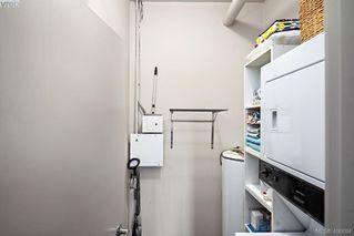 Photo 18: 103 455 Sitkum Rd in VICTORIA: VW Victoria West Condo Apartment for sale (Victoria West)  : MLS®# 808261