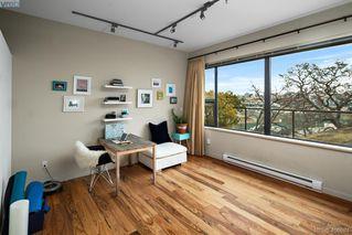 Photo 12: 103 455 Sitkum Rd in VICTORIA: VW Victoria West Condo Apartment for sale (Victoria West)  : MLS®# 808261