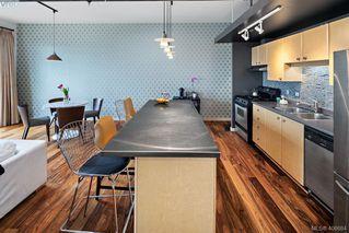 Photo 9: 103 455 Sitkum Rd in VICTORIA: VW Victoria West Condo Apartment for sale (Victoria West)  : MLS®# 808261