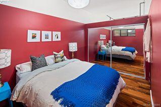 Photo 16: 103 455 Sitkum Rd in VICTORIA: VW Victoria West Condo Apartment for sale (Victoria West)  : MLS®# 808261