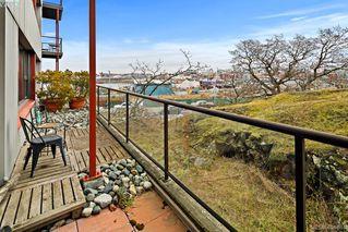 Photo 15: 103 455 Sitkum Rd in VICTORIA: VW Victoria West Condo Apartment for sale (Victoria West)  : MLS®# 808261
