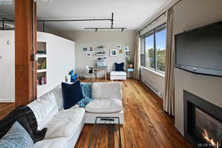 Photo 5: 103 455 Sitkum Rd in VICTORIA: VW Victoria West Condo Apartment for sale (Victoria West)  : MLS®# 808261