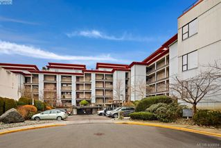 Photo 19: 103 455 Sitkum Rd in VICTORIA: VW Victoria West Condo Apartment for sale (Victoria West)  : MLS®# 808261
