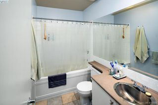 Photo 17: 103 455 Sitkum Rd in VICTORIA: VW Victoria West Condo Apartment for sale (Victoria West)  : MLS®# 808261