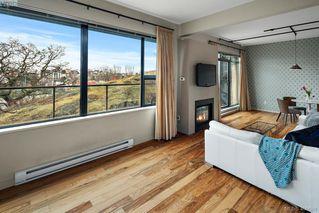 Photo 11: 103 455 Sitkum Rd in VICTORIA: VW Victoria West Condo Apartment for sale (Victoria West)  : MLS®# 808261