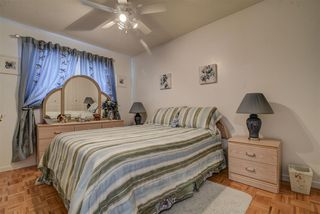 Photo 11: 4802 47 Avenue: Legal House for sale : MLS®# E4148119