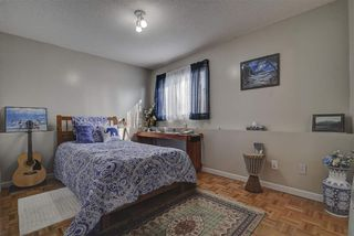 Photo 17: 4802 47 Avenue: Legal House for sale : MLS®# E4148119