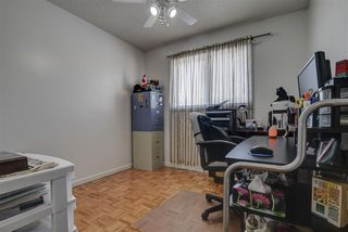 Photo 12: 4802 47 Avenue: Legal House for sale : MLS®# E4148119