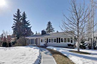 Main Photo: 7210 119 Street in Edmonton: Zone 15 House for sale : MLS®# E4148461