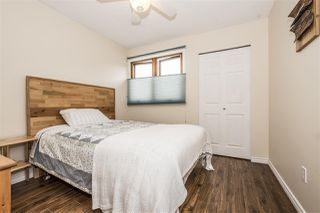 Photo 17: 620 6TH Avenue in Hope: Hope Center House for sale : MLS®# R2351396