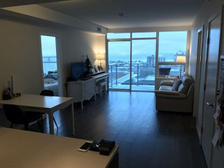 Photo 6: 1003 125 E 14TH Street in North Vancouver: Central Lonsdale Condo for sale : MLS®# R2355768