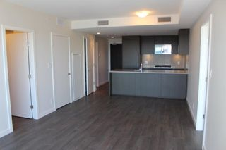 Photo 5: 1003 125 E 14TH Street in North Vancouver: Central Lonsdale Condo for sale : MLS®# R2355768