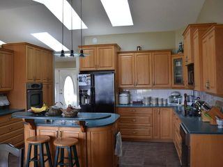 Photo 4: 336 PARK DRIVE: Lillooet House for sale (South West)  : MLS®# 150674