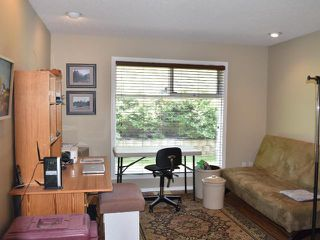 Photo 11: 336 PARK DRIVE: Lillooet House for sale (South West)  : MLS®# 150674