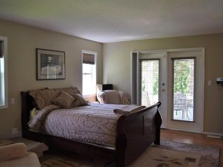 Photo 8: 336 PARK DRIVE: Lillooet House for sale (South West)  : MLS®# 150674