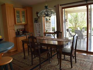 Photo 6: 336 PARK DRIVE: Lillooet House for sale (South West)  : MLS®# 150674