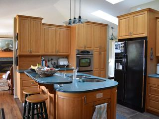 Photo 5: 336 PARK DRIVE: Lillooet House for sale (South West)  : MLS®# 150674