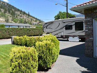 Photo 25: 336 PARK DRIVE: Lillooet House for sale (South West)  : MLS®# 150674