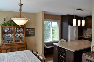 Photo 14: 34 1130 FALCONER Road in Edmonton: Zone 14 Townhouse for sale : MLS®# E4151175