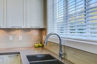 "Photo 7: 4 12161 237 Street in Maple Ridge: East Central Townhouse for sale in ""VILLAGE GREEN"" : MLS®# R2358297"