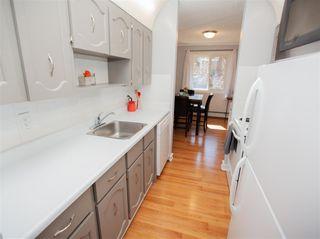 Photo 6: 216 14811 51 Avenue NW in Edmonton: Zone 14 Condo for sale : MLS®# E4152052