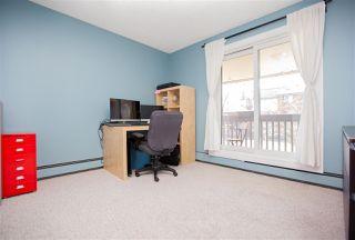 Photo 14: 216 14811 51 Avenue NW in Edmonton: Zone 14 Condo for sale : MLS®# E4152052