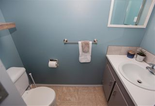 Photo 13: 216 14811 51 Avenue NW in Edmonton: Zone 14 Condo for sale : MLS®# E4152052