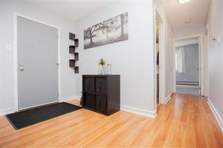 Photo 17: 216 14811 51 Avenue NW in Edmonton: Zone 14 Condo for sale : MLS®# E4152052