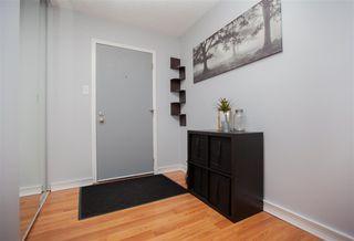 Photo 18: 216 14811 51 Avenue NW in Edmonton: Zone 14 Condo for sale : MLS®# E4152052